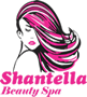Shantella Beauty Spa