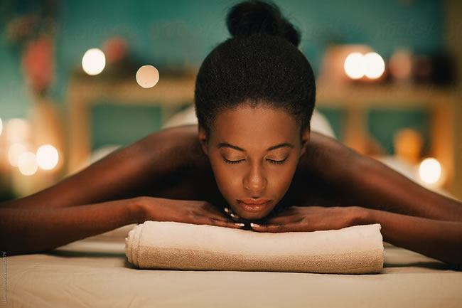 4 Most Important Reasons Why You Need to Visit a Beauty Spa